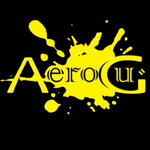 Аэрогуру